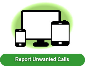 Report Unwanted Calls